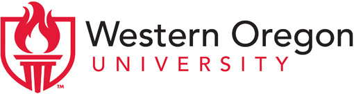 Western Oregon University Foundation